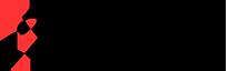 Torresport Logo